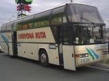 Neoplan-116