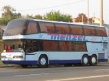Neoplan-122